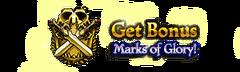 Tier Pacts September 2015 Get Bonus