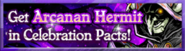Celebration Pact Banner May 2014