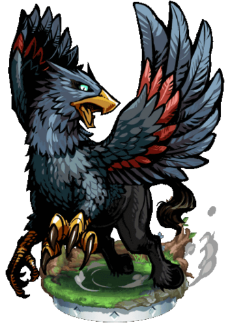 File:Hippogriff II Figure.png