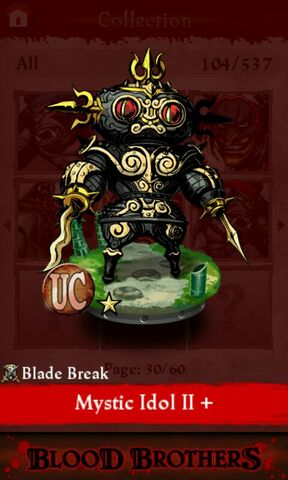 File:Mystic Idol II plus (collection).jpg