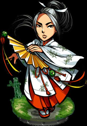 File:Osame, Priestess Figure.png