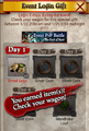 Thumbnail for version as of 13:09, January 22, 2014