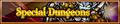 Thumbnail for version as of 20:31, May 31, 2013