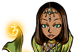 File:Sita, War Maiden Face.png