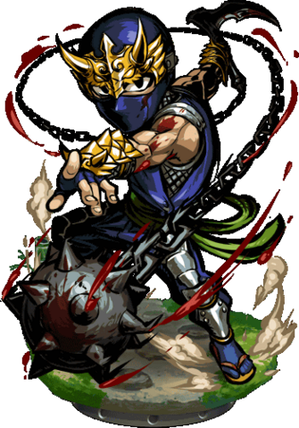 File:The Flashing Blade Figure.png