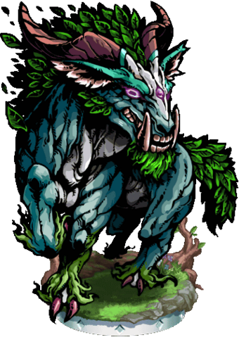 File:Yale, Beast of the Forest II Figure.png