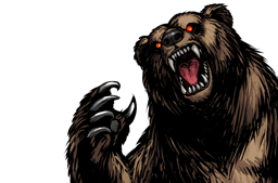 File:Cave Bear + Face.png