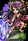 Diaochan the Bewitching Figure