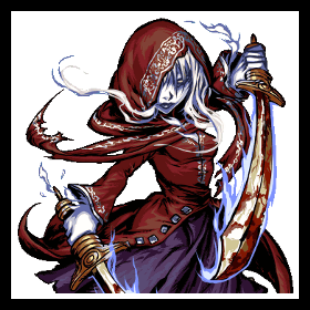 File:Ira, Hypnotic Specter II Avatar.png