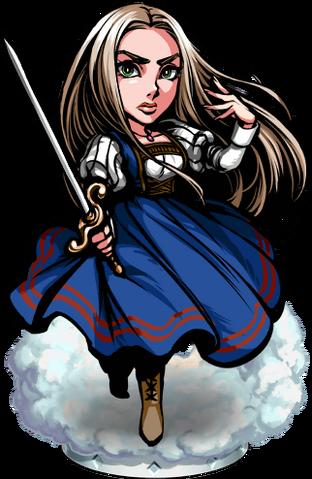 File:Jeanne, Knight Devout II Figure.png