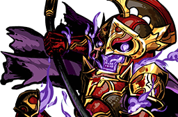 File:Agrias, Vengeful Knight II Face.png