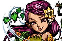 File:Bella, the Dazzling Flower Face.png