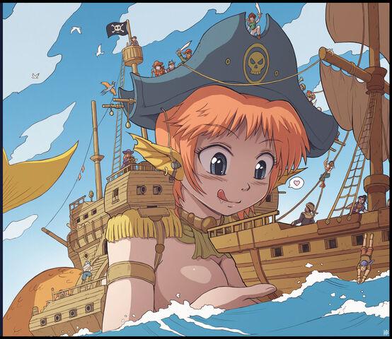 File:Welcome aboard ye landlubbers.jpg