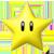 File:Mini Mario star.png