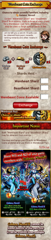 File:Werebeast Pact Details.png