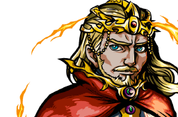 File:Sihn, Moonlight King II Face.png