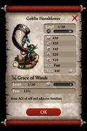 GoblinHornblower(PactDetails)
