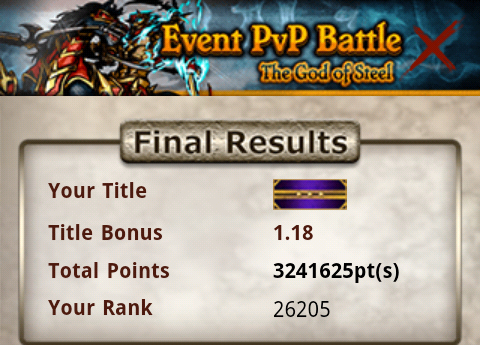 File:God of Steel, PVP Event 17, Phase 2 - Farming.png