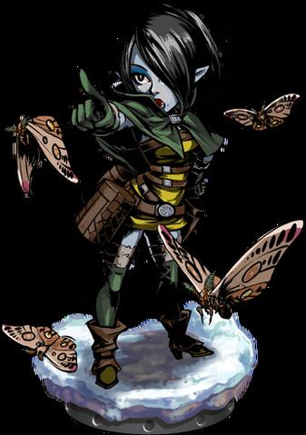 File:Moth Tamer + Figure.png