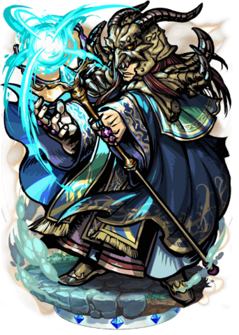 File:Scirocco, Father of Winds Figure.png