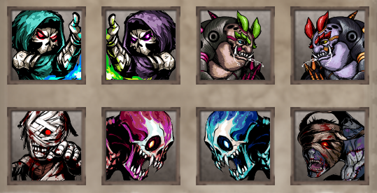 File:The Wrathful2 Familiars.png