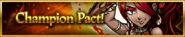 Champion Pact May 2015 Header
