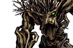File:Wandering Treant Face.png