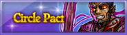 Circle Pact Banner March 2014