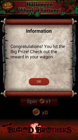File:Halloween Wheel of Fortune Grand Prize Message.png