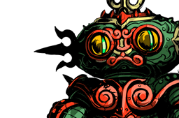 File:Mystic Idol ++ Face.png