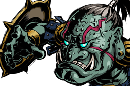 File:Orcish Warrior II + Face.png