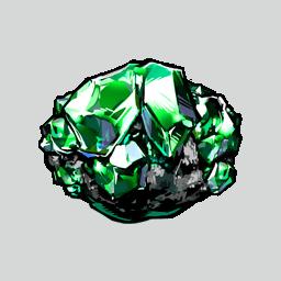 File:Emerald Ore.png