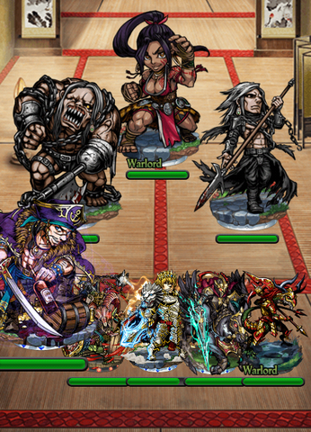 File:Fight 6.png