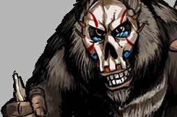File:Heel Wrestler Face.png