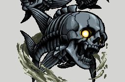 File:Skull Fish II Face.png