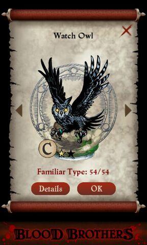 File:Watch Owl (pact).jpg