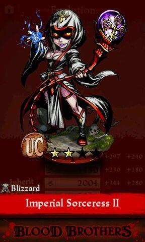 File:Imperial Sorceress II (evolution reveal).jpg