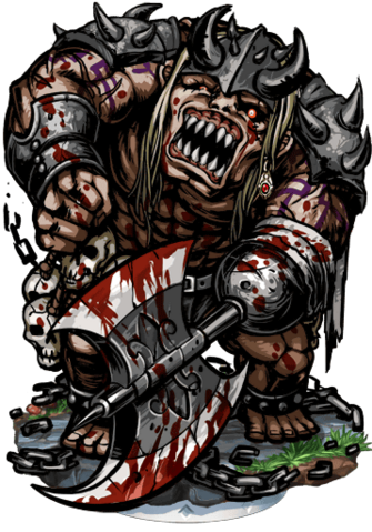 File:Jase, the Cruelty Axe Figure.png