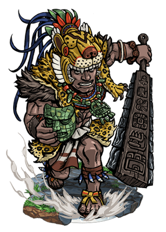 File:Pakal, Jade King Figure.png