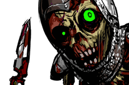 File:Wight Knight + Face.png