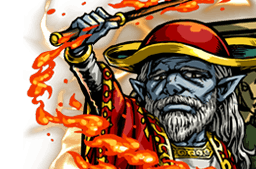 File:Arcanan Magus Face.png