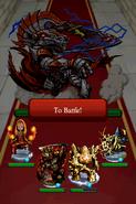 Castor,Guardian(BattleScreen)