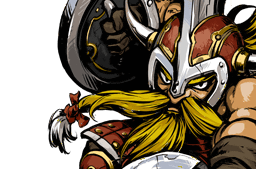 File:Dwarven Axeman II Face.png