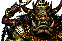 File:Goblin King II Face.png