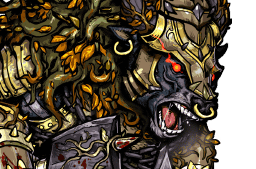 File:Infested Minotaur II Face.png