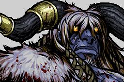 File:Desna, Mythic Wendigo II Face.png