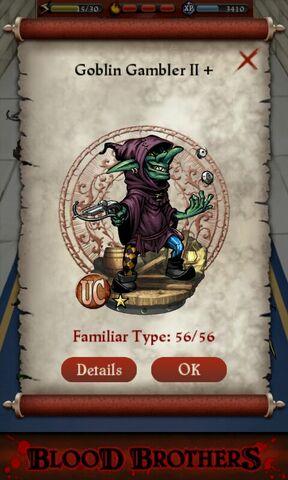 File:Goblin Gambler II plus (pact).jpg
