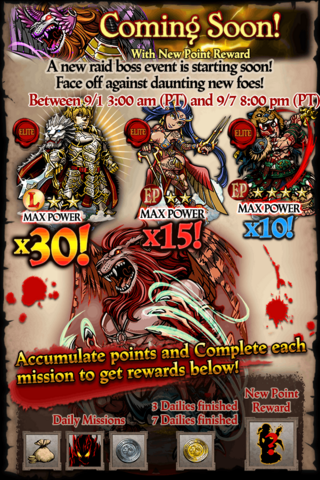 File:Sept 2014 Unnamed Raid preview.png