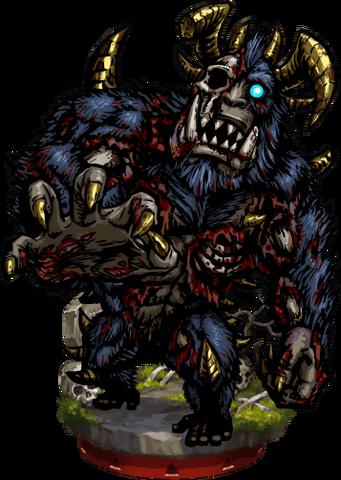 File:Ogre Corpse Figure.png