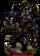 Ogre Corpse Figure